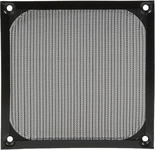 Filter screen
